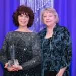 "Vivian Isaak is named ""2015 Women's Business Enterprise Star"" by Women's Business Enterprise National Council"