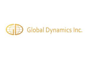 global-dynamics