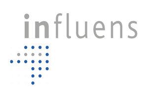 influens
