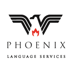 Phoenix Language Services