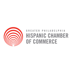 greater philadelphia hispanic chamber of commerce