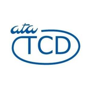 ATA Translation Company Division