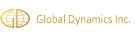 Global Dynamics