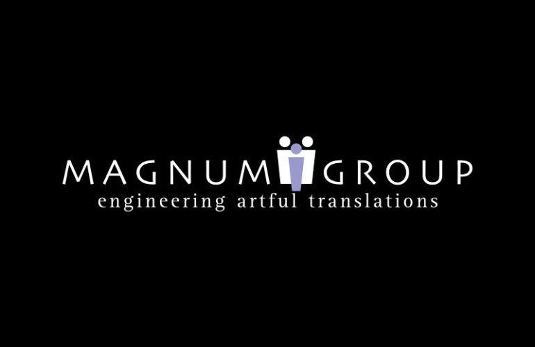 Magnum Group_Case Study_Global Pharmaceutical Company